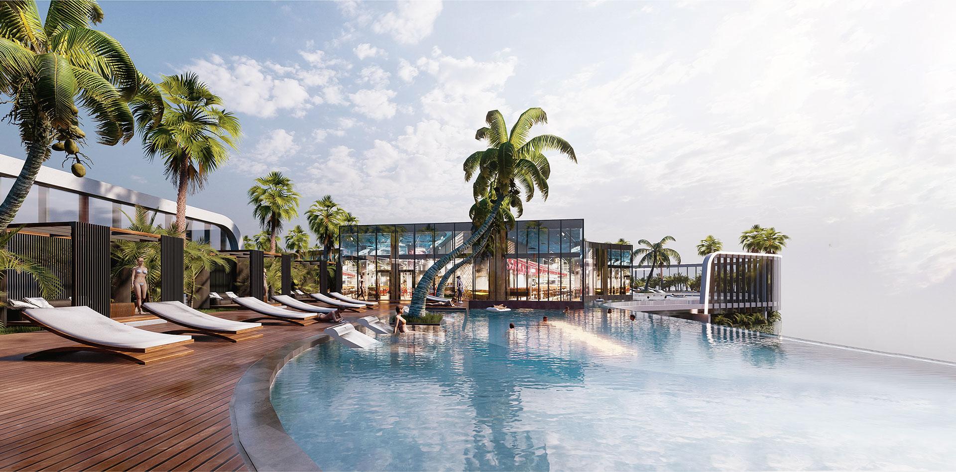khu-nghi-duong-sinhthai-resort-2